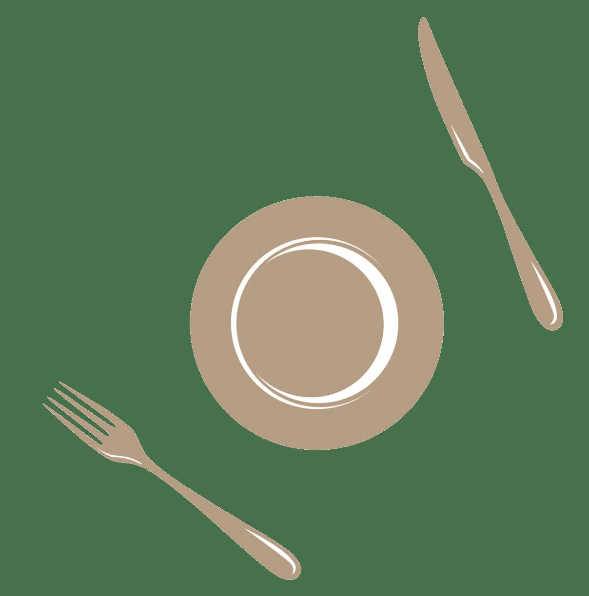 Da Giacomo Logo