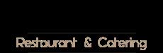 logo-mit-slogan-schwarz
