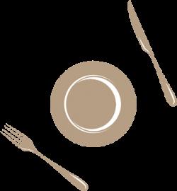 Logo Teller